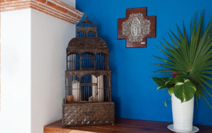 Foto de casa en condominio en venta en, zona hotelera, benito juárez, quintana roo, 1501379 no 109