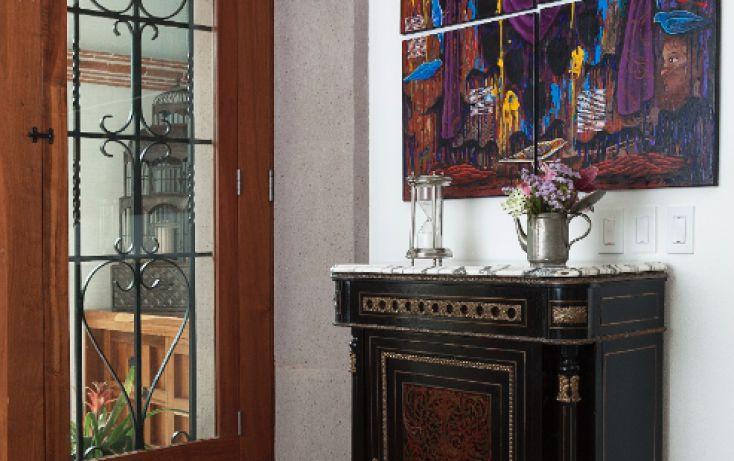Foto de casa en condominio en venta en, zona hotelera, benito juárez, quintana roo, 1501379 no 111