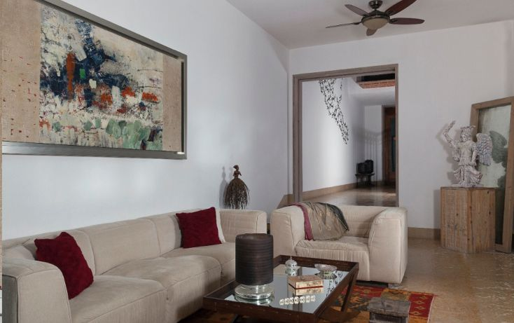 Foto de casa en condominio en venta en, zona hotelera, benito juárez, quintana roo, 1501379 no 113