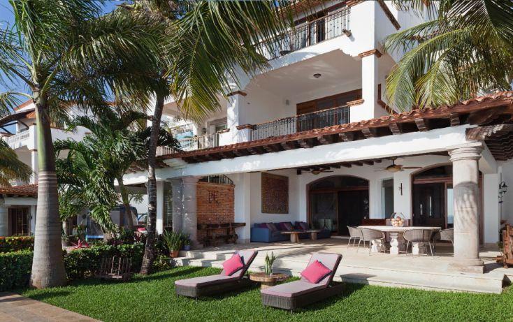 Foto de casa en condominio en venta en, zona hotelera, benito juárez, quintana roo, 1501379 no 115