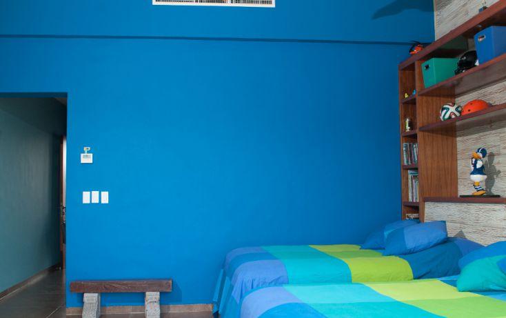 Foto de casa en condominio en venta en, zona hotelera, benito juárez, quintana roo, 1501379 no 12