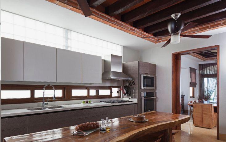 Foto de casa en condominio en venta en, zona hotelera, benito juárez, quintana roo, 1501379 no 120