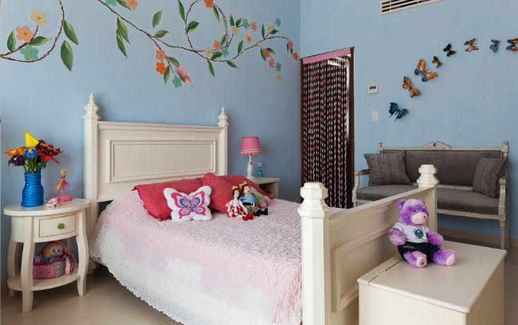Foto de casa en condominio en venta en, zona hotelera, benito juárez, quintana roo, 1501379 no 124