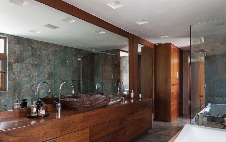 Foto de casa en condominio en venta en, zona hotelera, benito juárez, quintana roo, 1501379 no 125