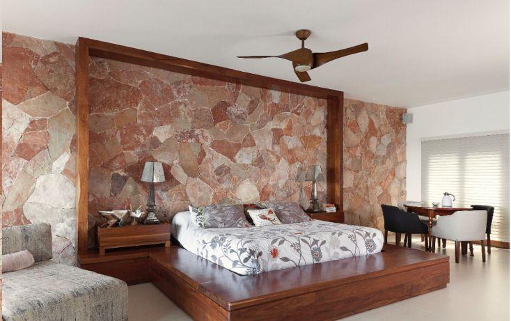 Foto de casa en condominio en venta en, zona hotelera, benito juárez, quintana roo, 1501379 no 127
