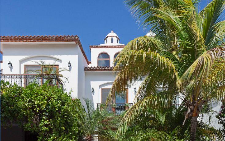 Foto de casa en condominio en venta en, zona hotelera, benito juárez, quintana roo, 1501379 no 128