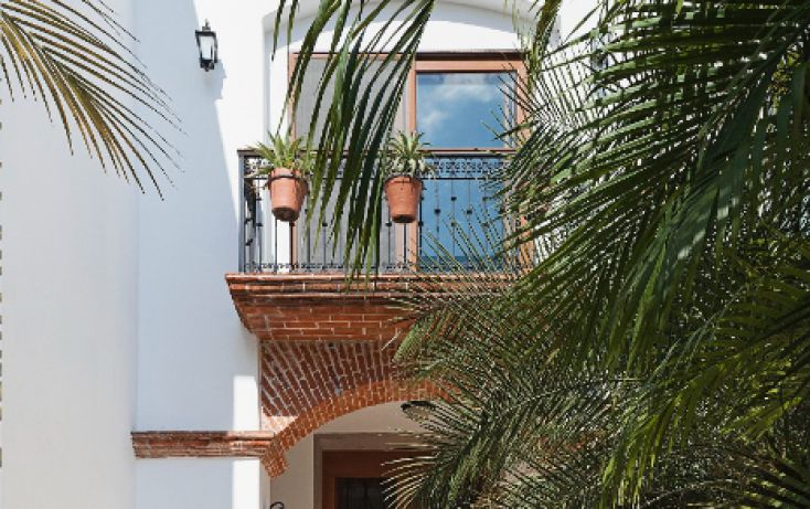 Foto de casa en condominio en venta en, zona hotelera, benito juárez, quintana roo, 1501379 no 129