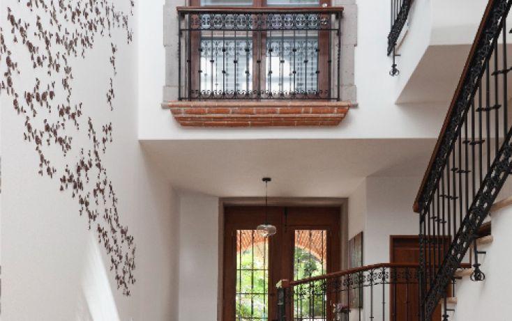Foto de casa en condominio en venta en, zona hotelera, benito juárez, quintana roo, 1501379 no 133