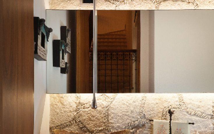 Foto de casa en condominio en venta en, zona hotelera, benito juárez, quintana roo, 1501379 no 136
