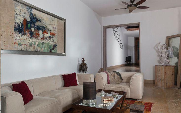 Foto de casa en condominio en venta en, zona hotelera, benito juárez, quintana roo, 1501379 no 137