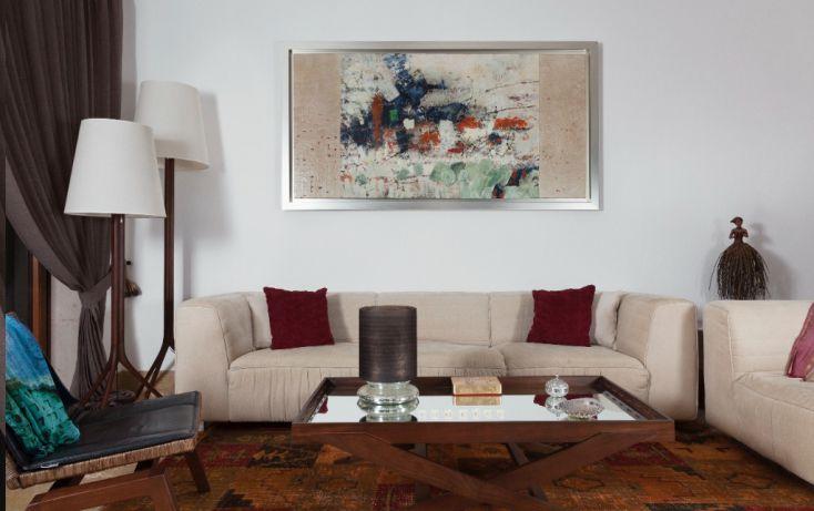 Foto de casa en condominio en venta en, zona hotelera, benito juárez, quintana roo, 1501379 no 138