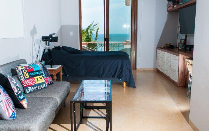 Foto de casa en condominio en venta en, zona hotelera, benito juárez, quintana roo, 1501379 no 14