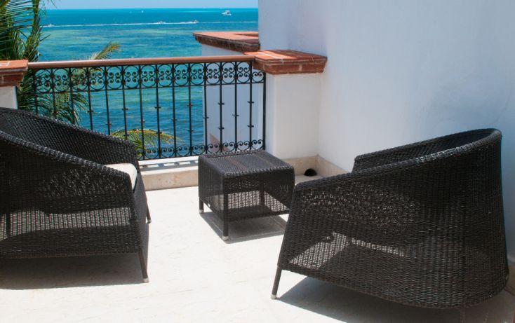 Foto de casa en condominio en venta en, zona hotelera, benito juárez, quintana roo, 1501379 no 16