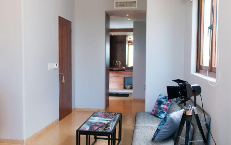 Foto de casa en condominio en venta en, zona hotelera, benito juárez, quintana roo, 1501379 no 17