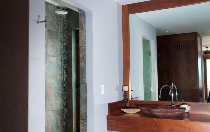 Foto de casa en condominio en venta en, zona hotelera, benito juárez, quintana roo, 1501379 no 18