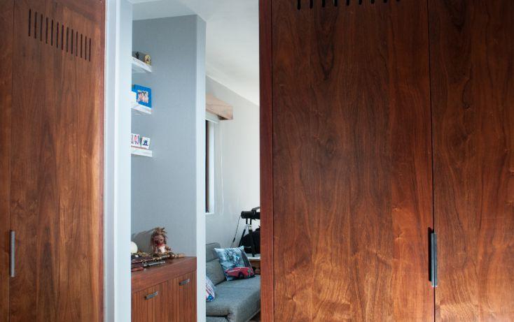 Foto de casa en condominio en venta en, zona hotelera, benito juárez, quintana roo, 1501379 no 20