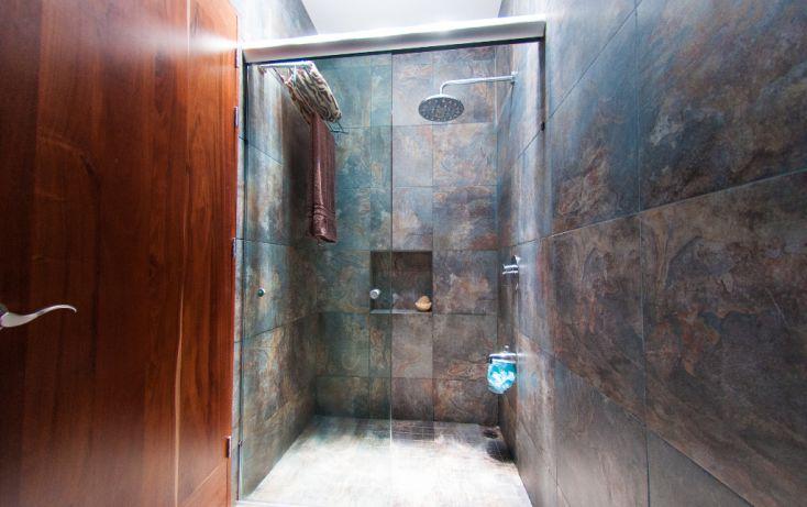 Foto de casa en condominio en venta en, zona hotelera, benito juárez, quintana roo, 1501379 no 23