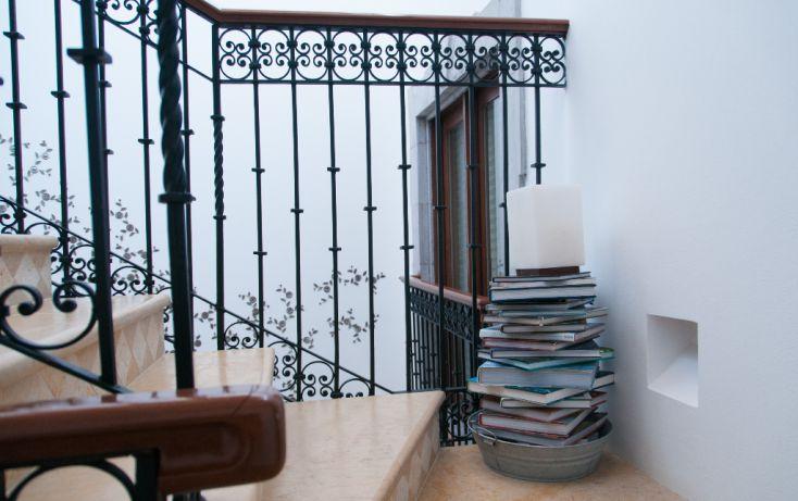 Foto de casa en condominio en venta en, zona hotelera, benito juárez, quintana roo, 1501379 no 25