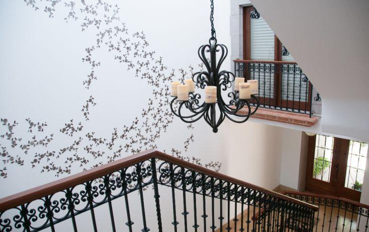Foto de casa en condominio en venta en, zona hotelera, benito juárez, quintana roo, 1501379 no 26
