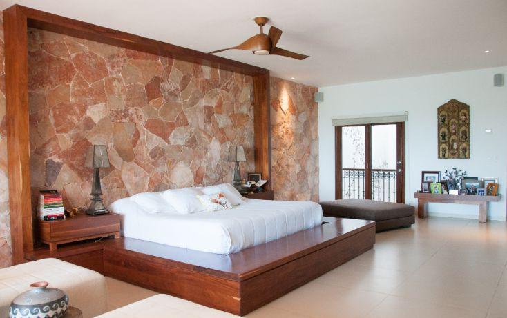 Foto de casa en condominio en venta en, zona hotelera, benito juárez, quintana roo, 1501379 no 27