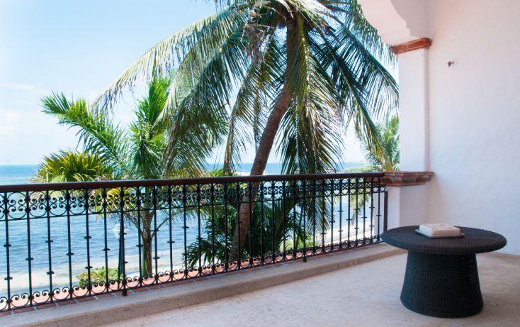 Foto de casa en condominio en venta en, zona hotelera, benito juárez, quintana roo, 1501379 no 28