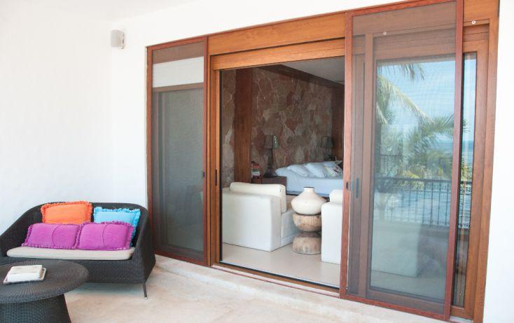 Foto de casa en condominio en venta en, zona hotelera, benito juárez, quintana roo, 1501379 no 30