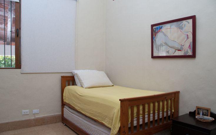 Foto de casa en condominio en venta en, zona hotelera, benito juárez, quintana roo, 1501379 no 32