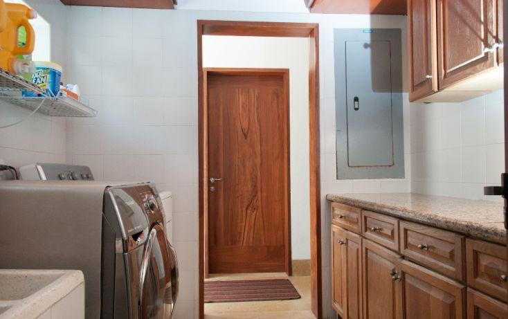 Foto de casa en condominio en venta en, zona hotelera, benito juárez, quintana roo, 1501379 no 34