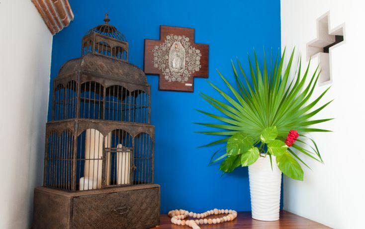 Foto de casa en condominio en venta en, zona hotelera, benito juárez, quintana roo, 1501379 no 35