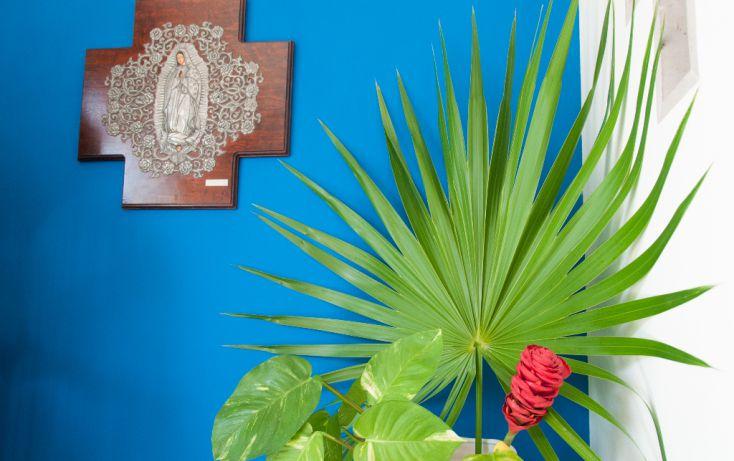 Foto de casa en condominio en venta en, zona hotelera, benito juárez, quintana roo, 1501379 no 36