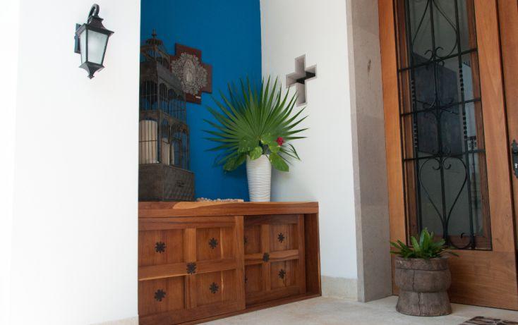 Foto de casa en condominio en venta en, zona hotelera, benito juárez, quintana roo, 1501379 no 37