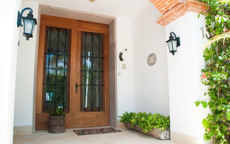 Foto de casa en condominio en venta en, zona hotelera, benito juárez, quintana roo, 1501379 no 40