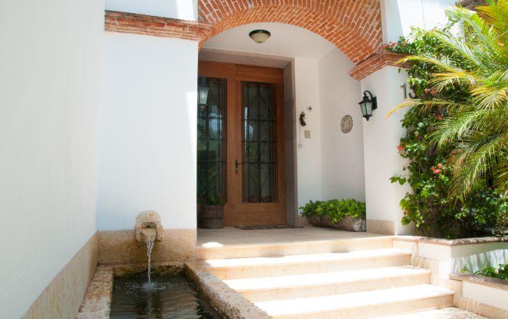 Foto de casa en condominio en venta en, zona hotelera, benito juárez, quintana roo, 1501379 no 41
