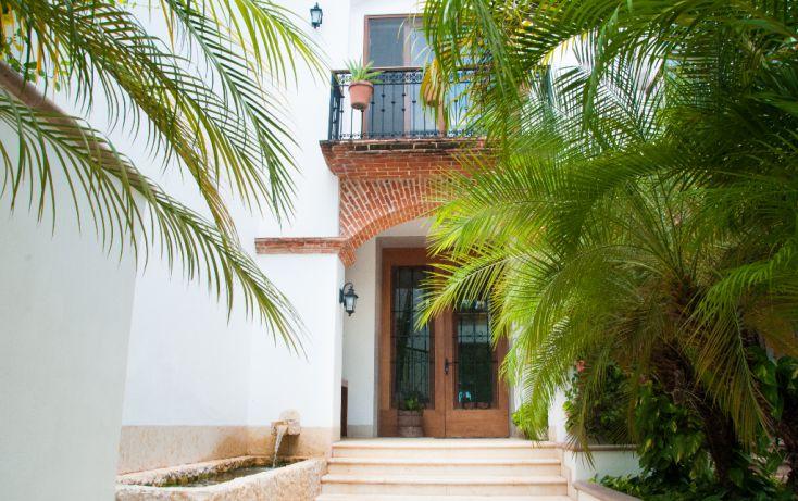 Foto de casa en condominio en venta en, zona hotelera, benito juárez, quintana roo, 1501379 no 42