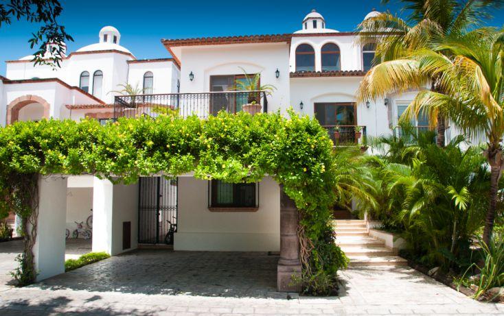 Foto de casa en condominio en venta en, zona hotelera, benito juárez, quintana roo, 1501379 no 46