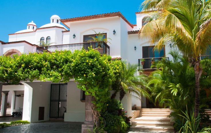 Foto de casa en condominio en venta en, zona hotelera, benito juárez, quintana roo, 1501379 no 47