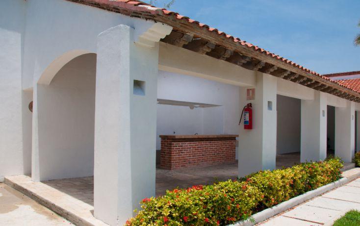 Foto de casa en condominio en venta en, zona hotelera, benito juárez, quintana roo, 1501379 no 49