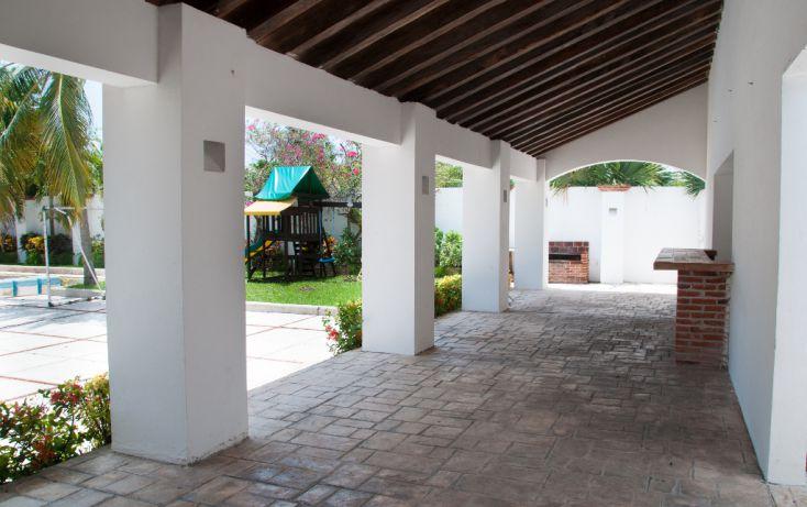 Foto de casa en condominio en venta en, zona hotelera, benito juárez, quintana roo, 1501379 no 50
