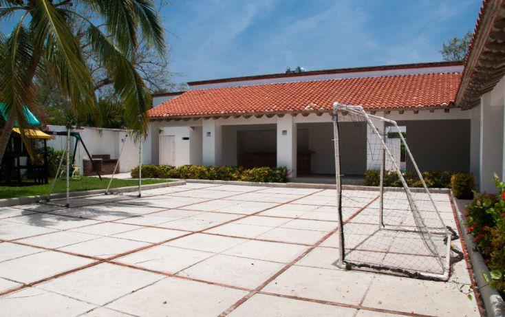 Foto de casa en condominio en venta en, zona hotelera, benito juárez, quintana roo, 1501379 no 55