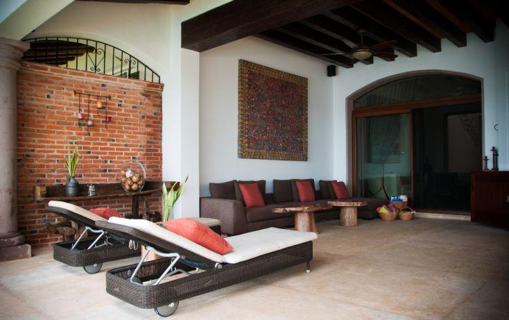 Foto de casa en condominio en venta en, zona hotelera, benito juárez, quintana roo, 1501379 no 56