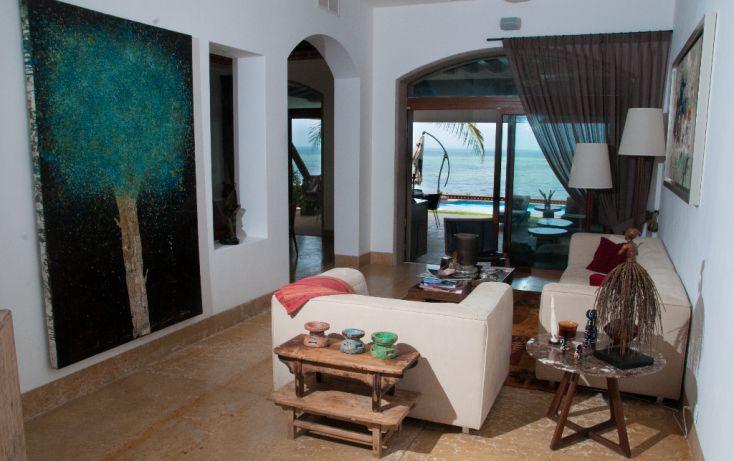 Foto de casa en condominio en venta en, zona hotelera, benito juárez, quintana roo, 1501379 no 58