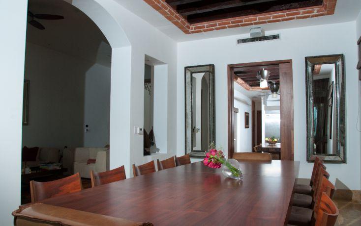 Foto de casa en condominio en venta en, zona hotelera, benito juárez, quintana roo, 1501379 no 60