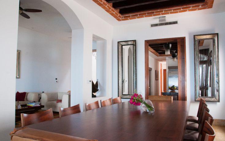 Foto de casa en condominio en venta en, zona hotelera, benito juárez, quintana roo, 1501379 no 61