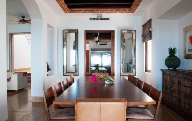 Foto de casa en condominio en venta en, zona hotelera, benito juárez, quintana roo, 1501379 no 62