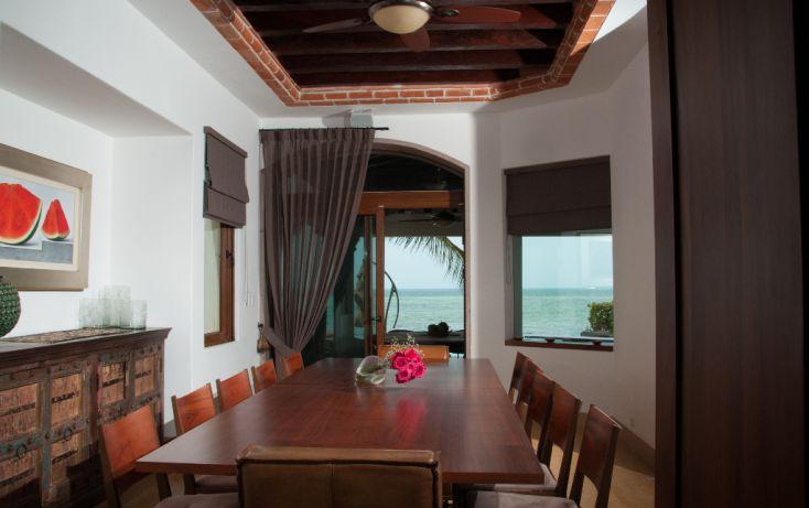 Foto de casa en condominio en venta en, zona hotelera, benito juárez, quintana roo, 1501379 no 63