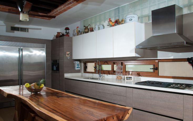 Foto de casa en condominio en venta en, zona hotelera, benito juárez, quintana roo, 1501379 no 64