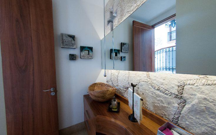 Foto de casa en condominio en venta en, zona hotelera, benito juárez, quintana roo, 1501379 no 66