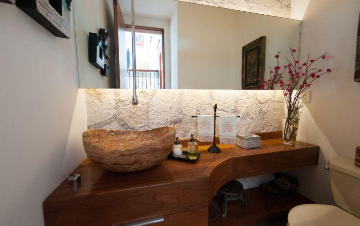 Foto de casa en condominio en venta en, zona hotelera, benito juárez, quintana roo, 1501379 no 67