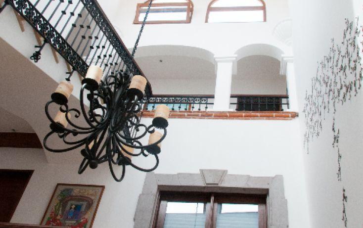 Foto de casa en condominio en venta en, zona hotelera, benito juárez, quintana roo, 1501379 no 68