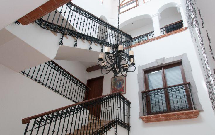 Foto de casa en condominio en venta en, zona hotelera, benito juárez, quintana roo, 1501379 no 69